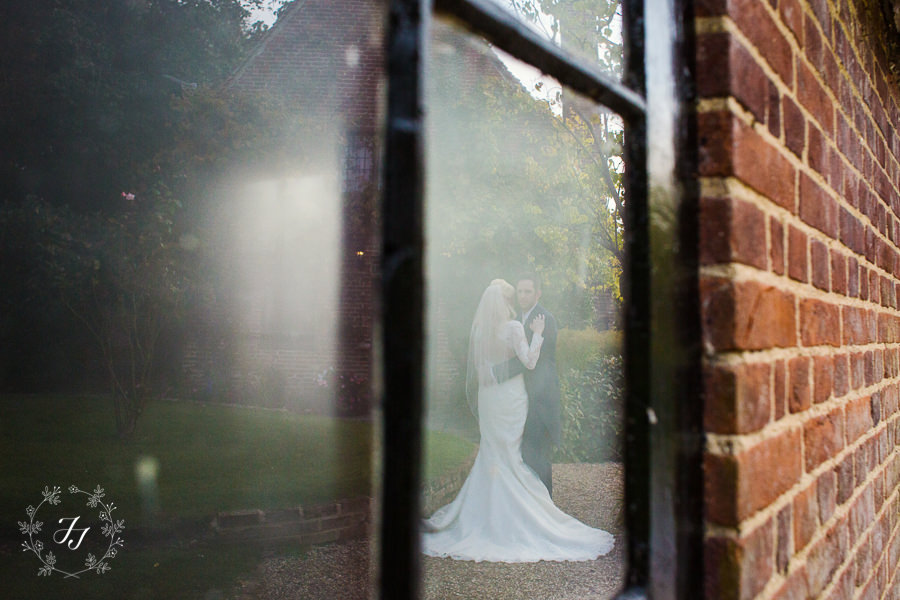 Caroline_Matthew_wedding_at_leez_priory_chelmsford_070