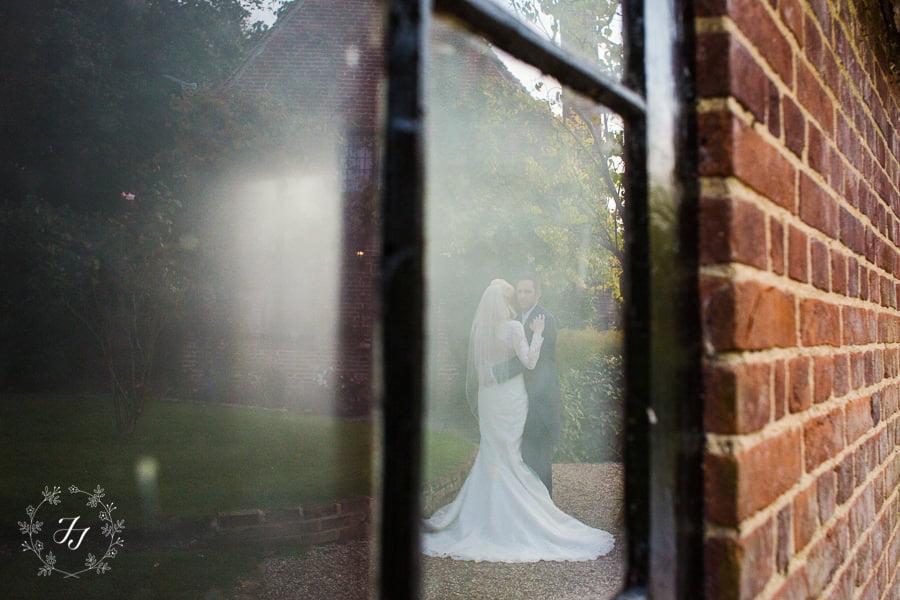 Caroline_Matthew_wedding_at_leez_priory_chelmsford_070