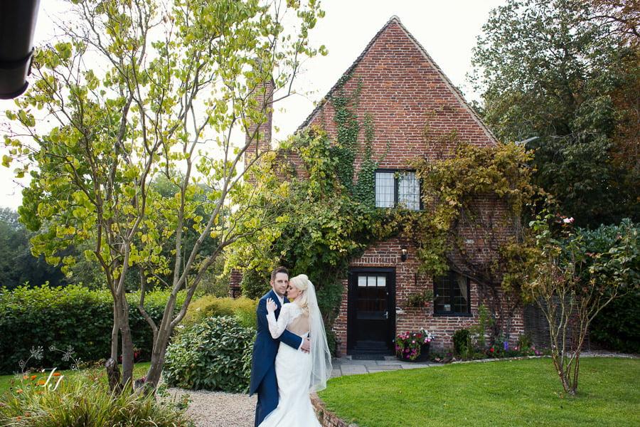 Caroline_Matthew_wedding_at_leez_priory_chelmsford_071