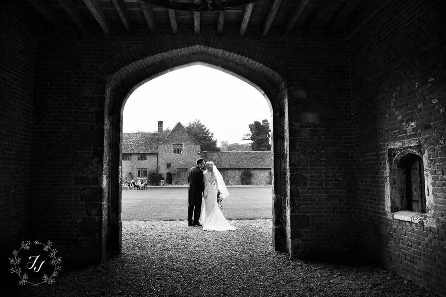 Caroline_Matthew_wedding_at_leez_priory_chelmsford_073