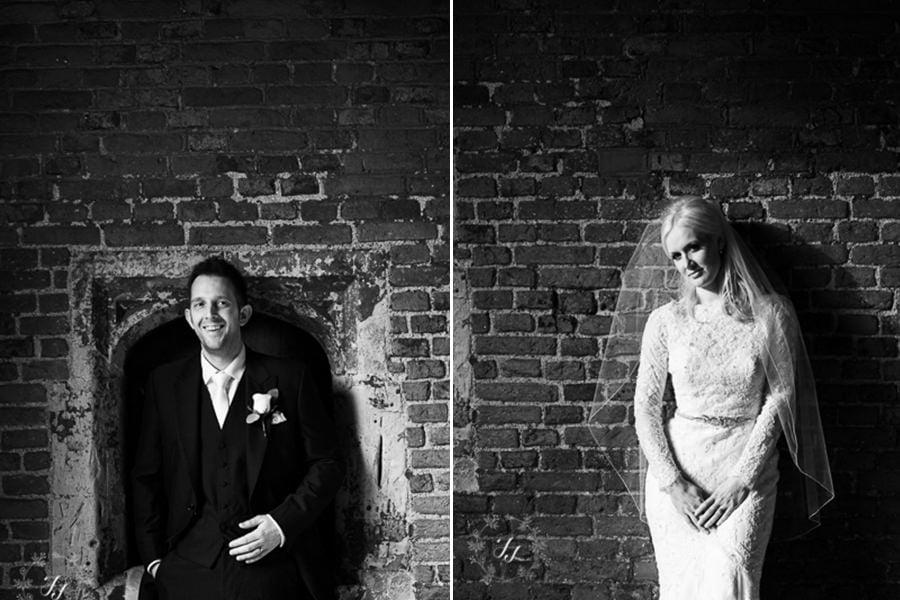 Caroline_Matthew_wedding_at_leez_priory_chelmsford_074