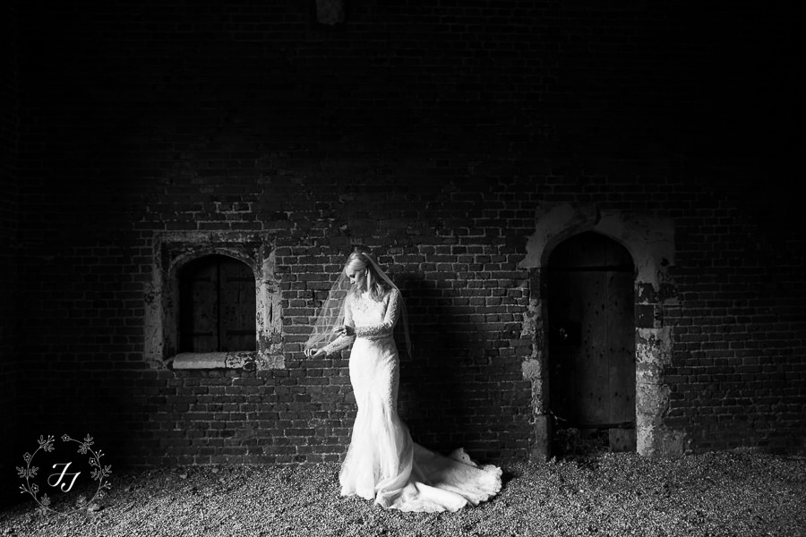Caroline_Matthew_wedding_at_leez_priory_chelmsford_075