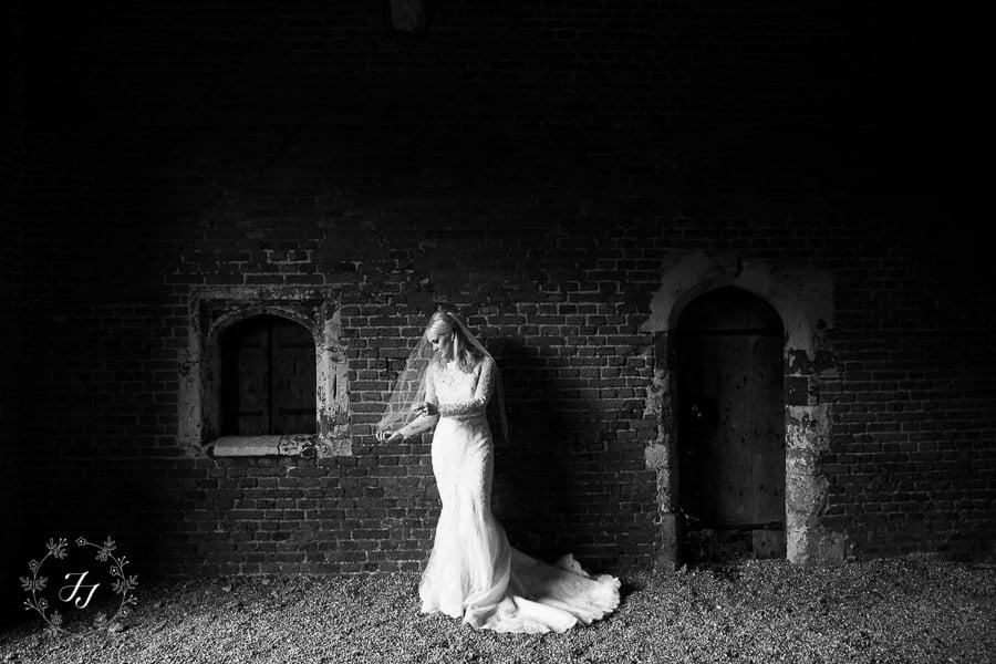 Caroline_Matthew_wedding_at_leez_priory_chelmsford_075