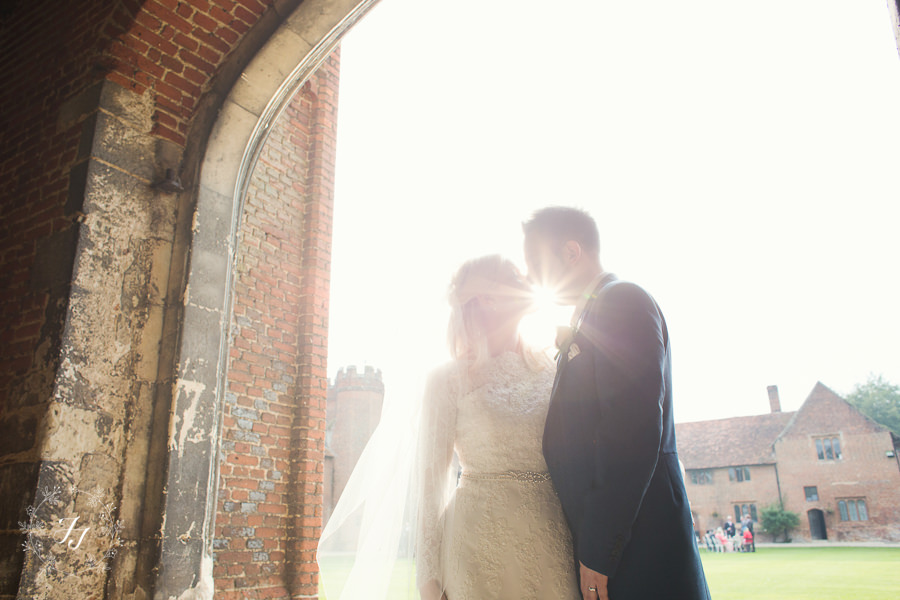 Caroline_Matthew_wedding_at_leez_priory_chelmsford_076