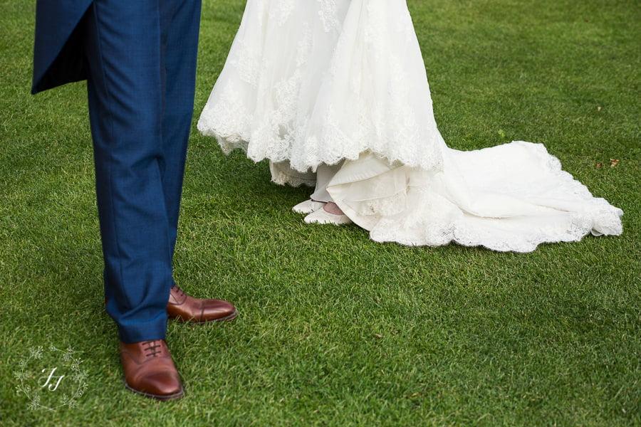Caroline_Matthew_wedding_at_leez_priory_chelmsford_077