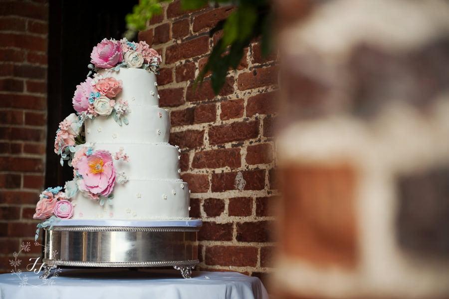 Caroline_Matthew_wedding_at_leez_priory_chelmsford_079