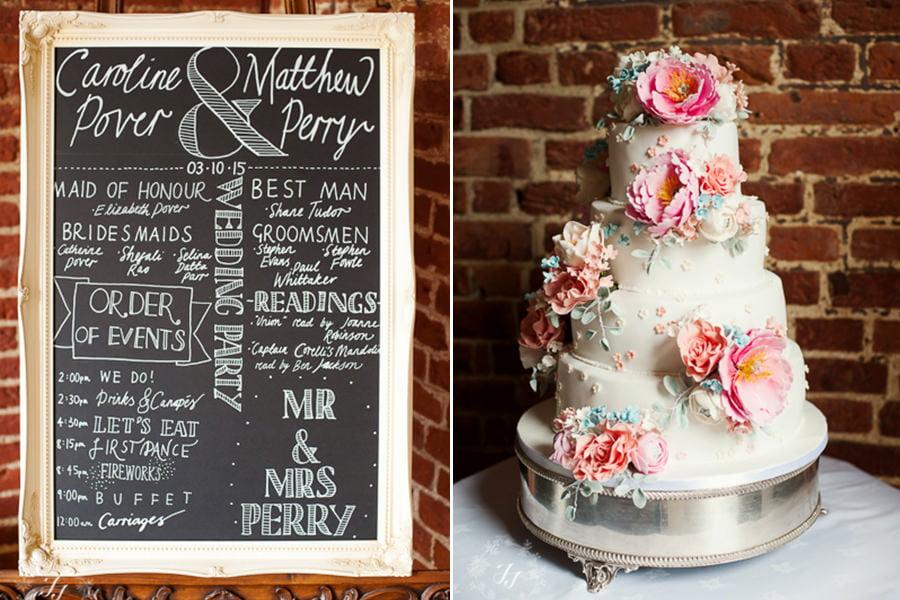 Caroline_Matthew_wedding_at_leez_priory_chelmsford_080