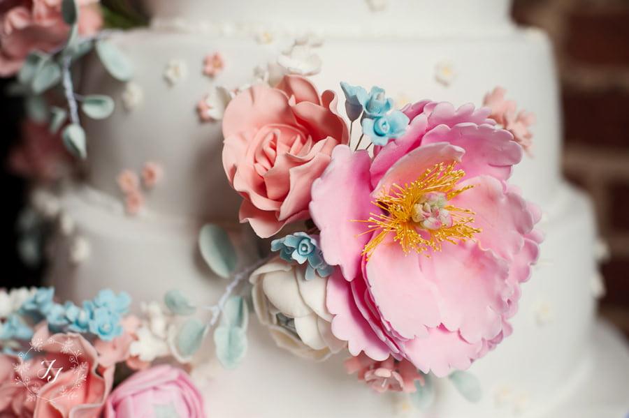 Caroline_Matthew_wedding_at_leez_priory_chelmsford_081