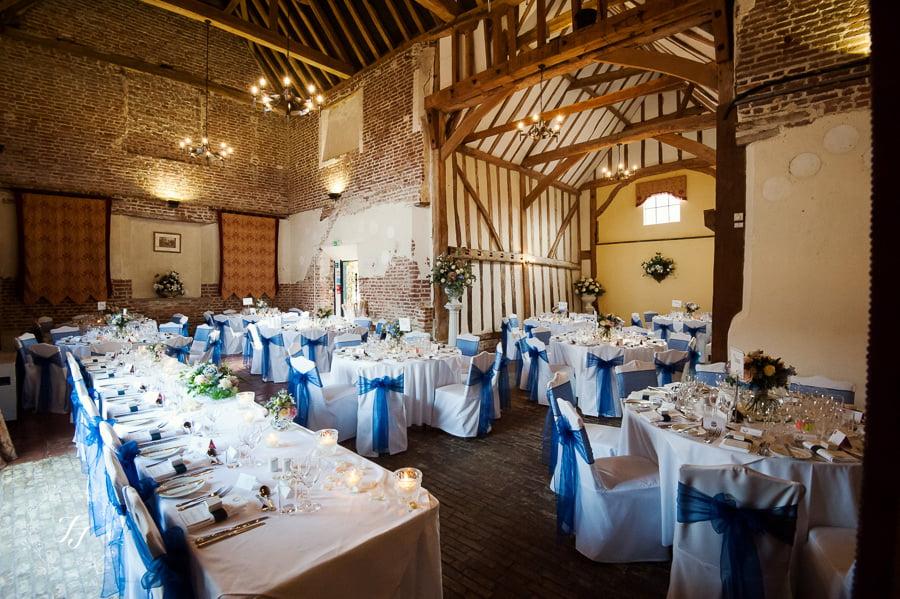 Caroline_Matthew_wedding_at_leez_priory_chelmsford_083