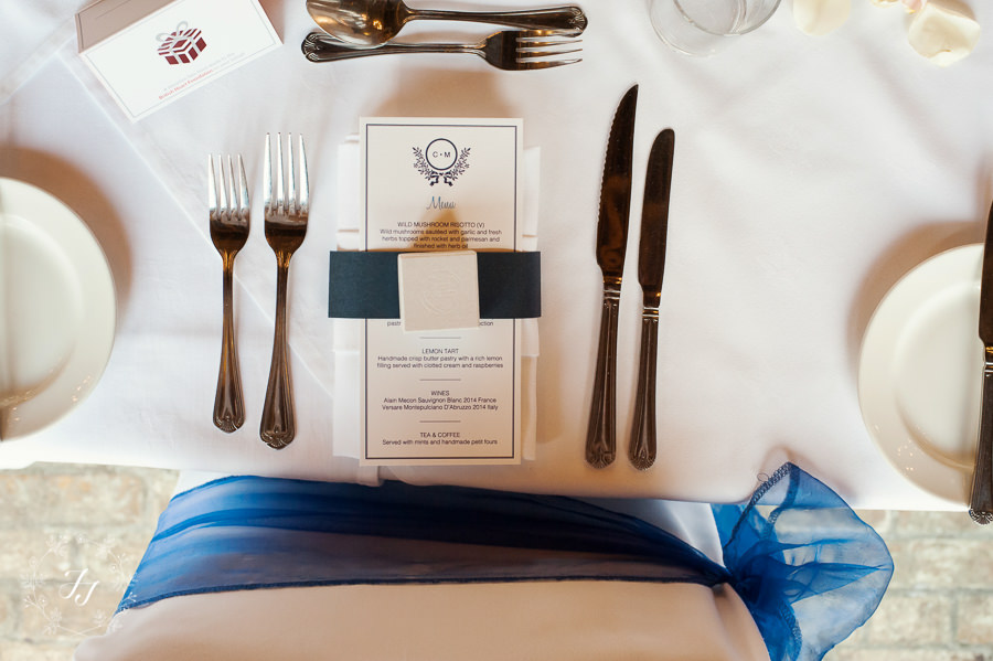 Caroline_Matthew_wedding_at_leez_priory_chelmsford_084