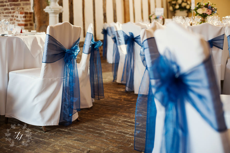 Caroline_Matthew_wedding_at_leez_priory_chelmsford_085