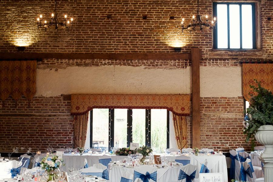 Caroline_Matthew_wedding_at_leez_priory_chelmsford_088