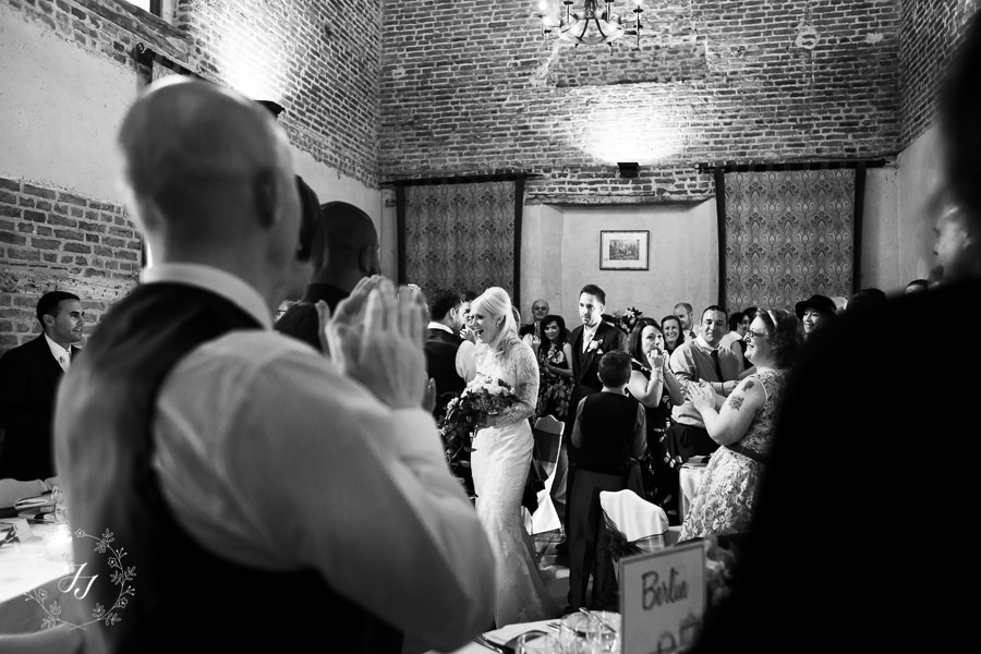 Caroline_Matthew_wedding_at_leez_priory_chelmsford_089