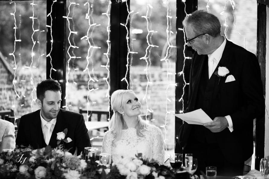 Caroline_Matthew_wedding_at_leez_priory_chelmsford_090