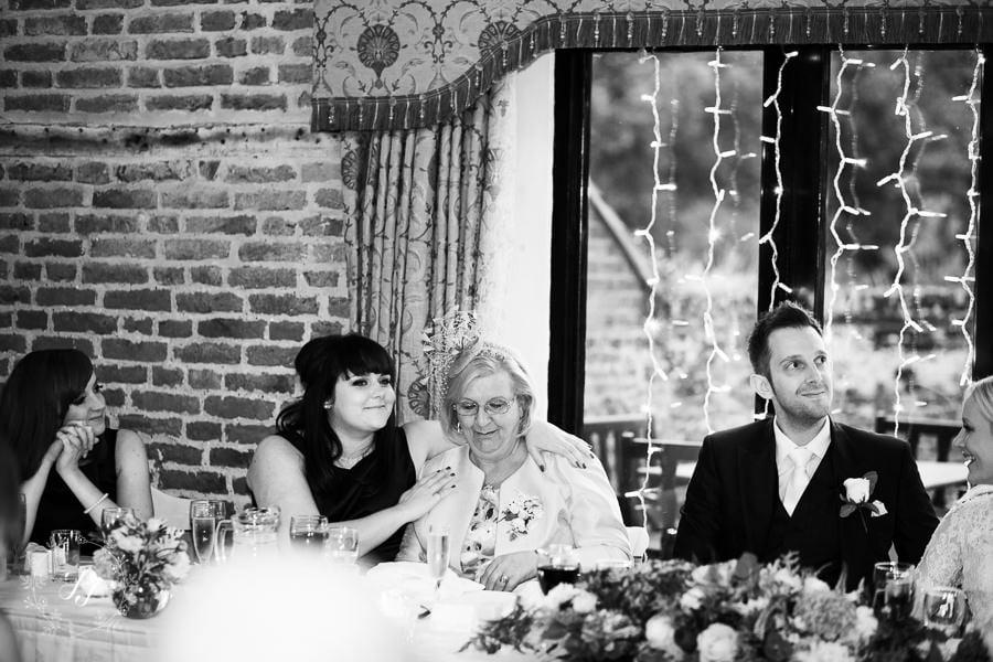 Caroline_Matthew_wedding_at_leez_priory_chelmsford_091