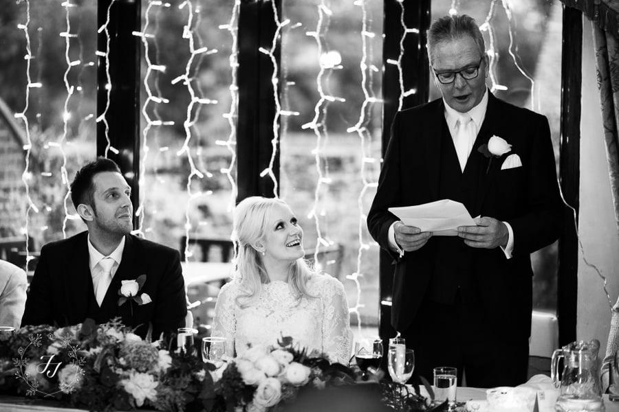 Caroline_Matthew_wedding_at_leez_priory_chelmsford_092