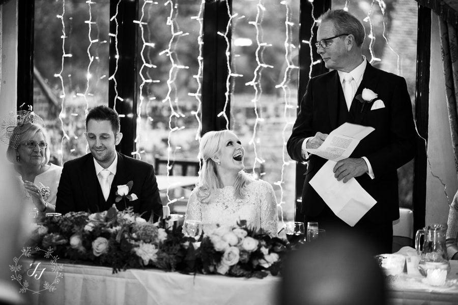Caroline_Matthew_wedding_at_leez_priory_chelmsford_093