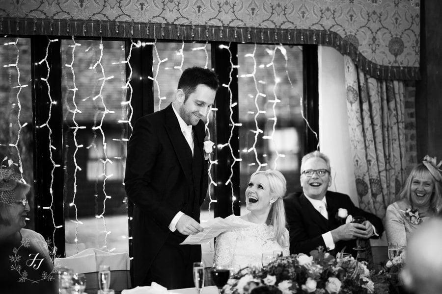 Caroline_Matthew_wedding_at_leez_priory_chelmsford_094