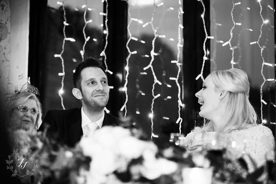 Caroline_Matthew_wedding_at_leez_priory_chelmsford_096