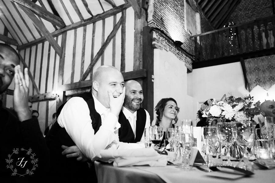 Caroline_Matthew_wedding_at_leez_priory_chelmsford_097