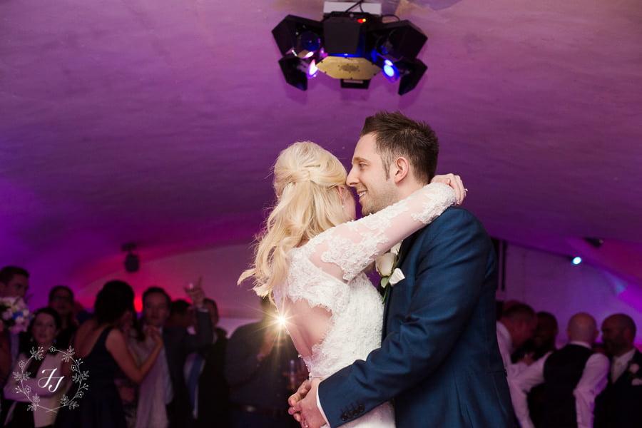 Caroline_Matthew_wedding_at_leez_priory_chelmsford_100