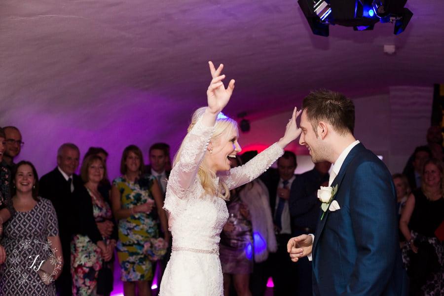 Caroline_Matthew_wedding_at_leez_priory_chelmsford_101