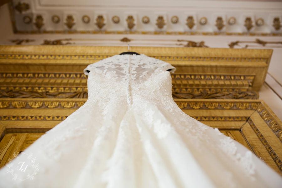 Lois_Graham_wedding_at_Gosfield_Hall_006