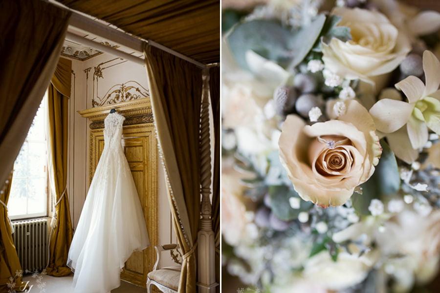 Lois_Graham_wedding_at_Gosfield_Hall_008