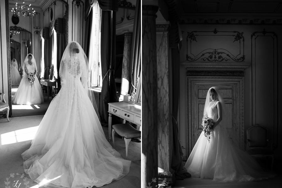 Lois_Graham_wedding_at_Gosfield_Hall_026