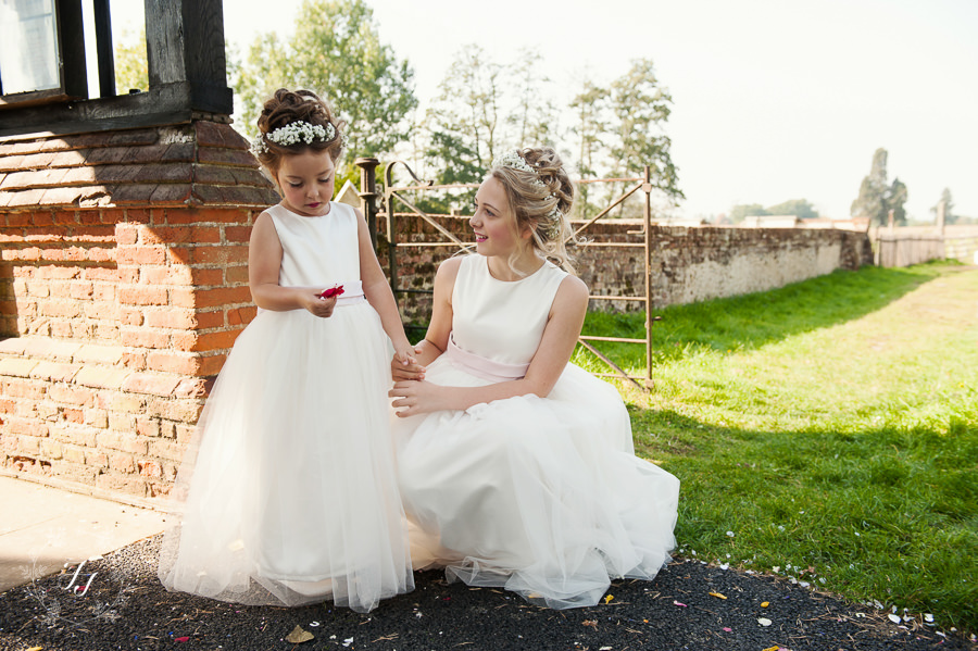 Lois_Graham_wedding_at_Gosfield_Hall_030