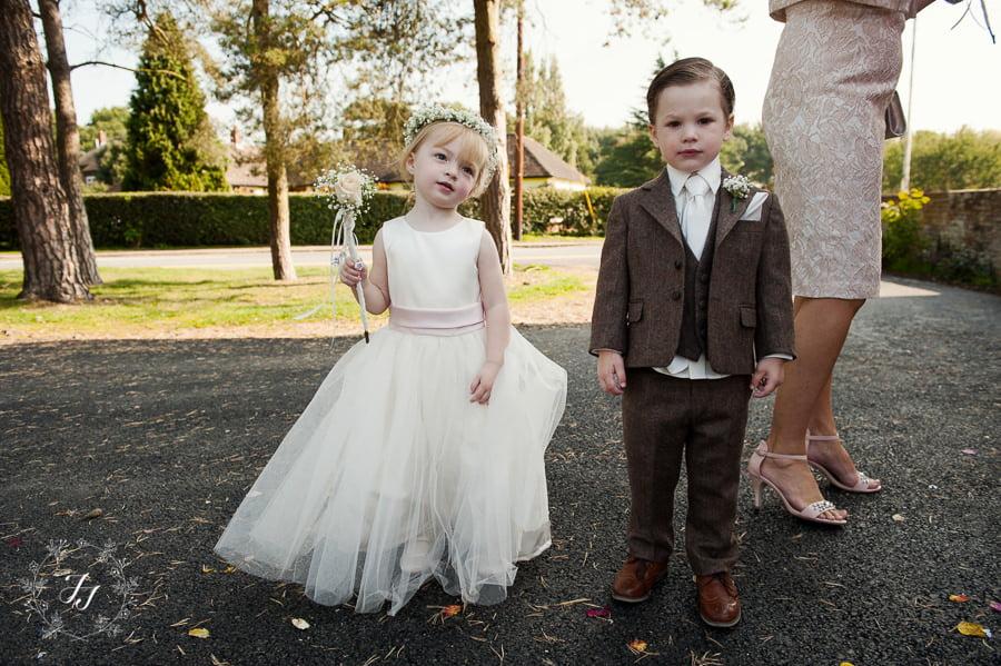 Lois_Graham_wedding_at_Gosfield_Hall_031