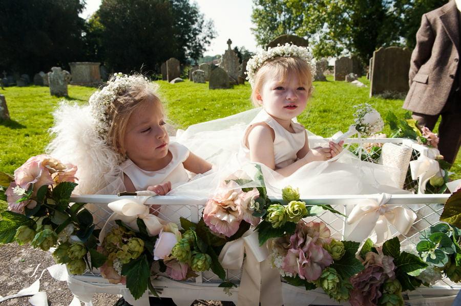 Lois_Graham_wedding_at_Gosfield_Hall_034