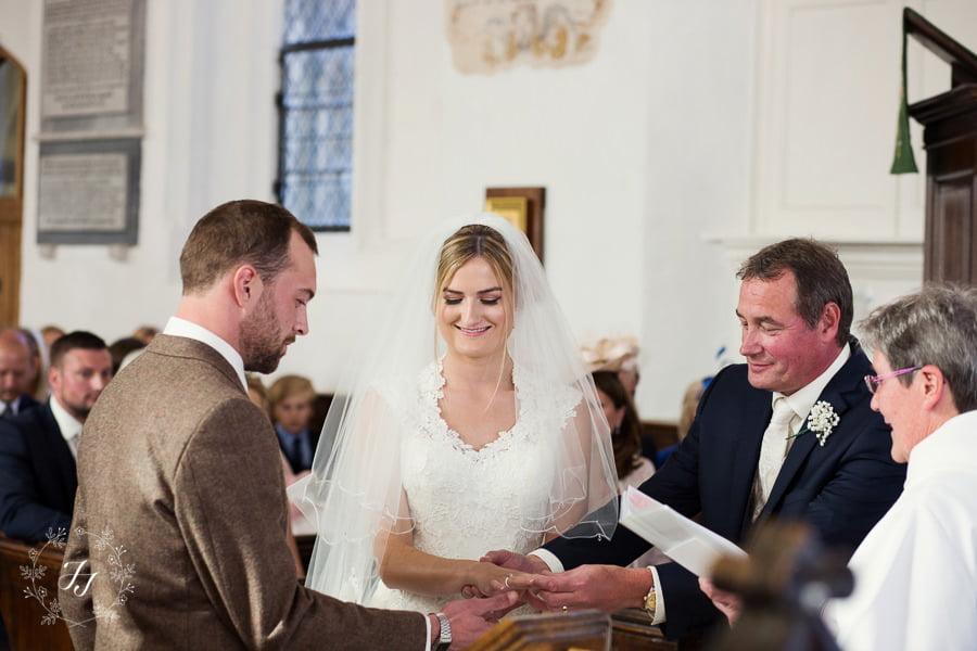 Lois_Graham_wedding_at_Gosfield_Hall_036