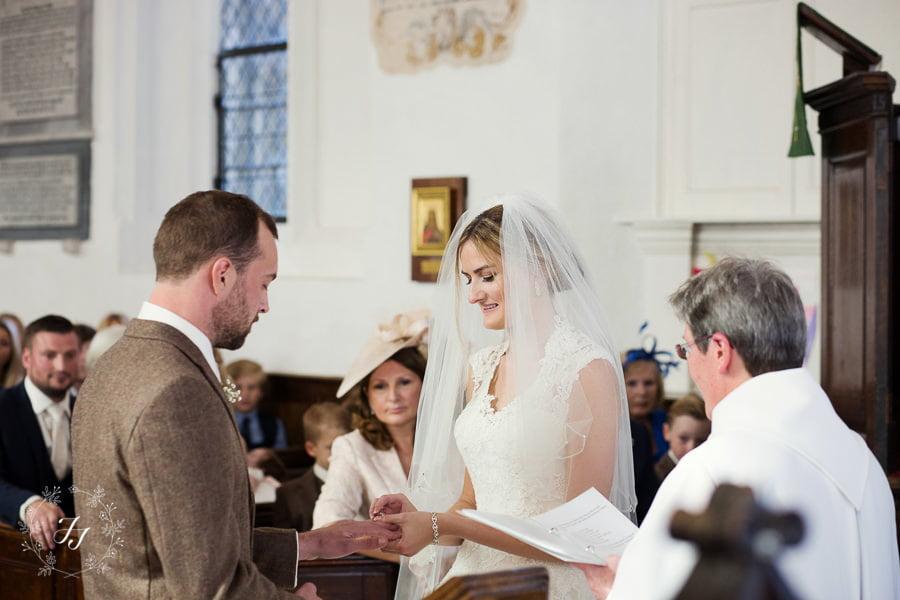 Lois_Graham_wedding_at_Gosfield_Hall_037