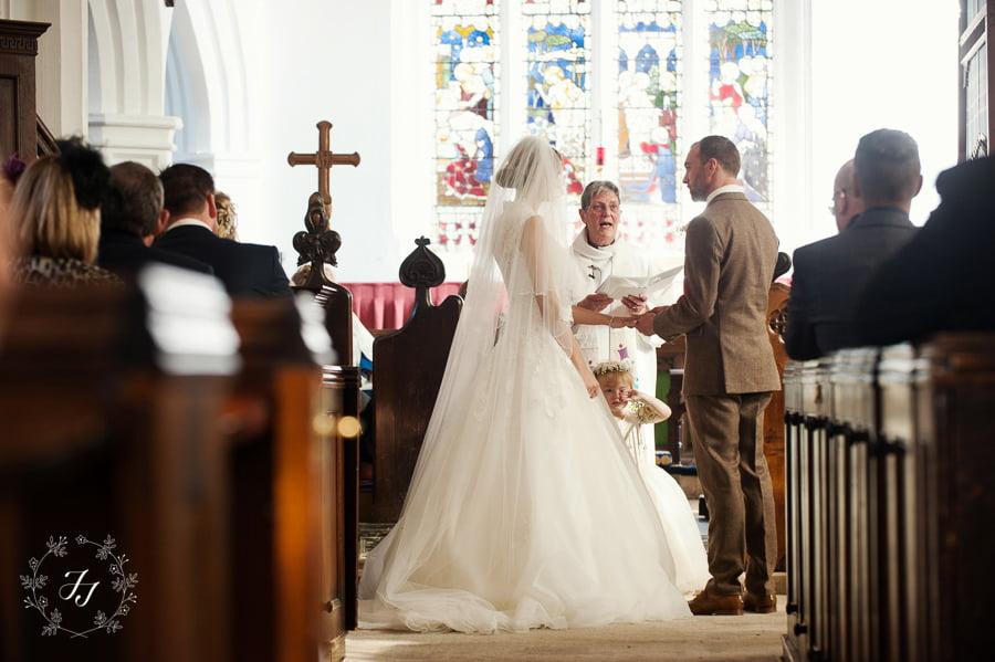 Lois_Graham_wedding_at_Gosfield_Hall_038