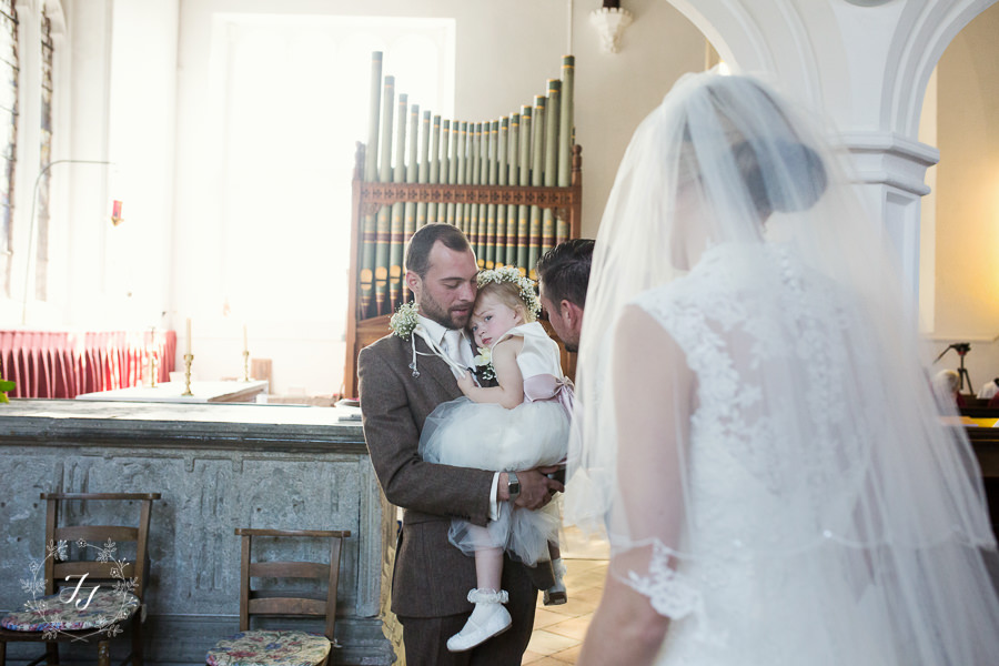 Lois_Graham_wedding_at_Gosfield_Hall_039