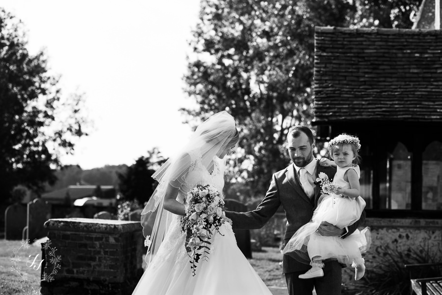 Lois_Graham_wedding_at_Gosfield_Hall_041