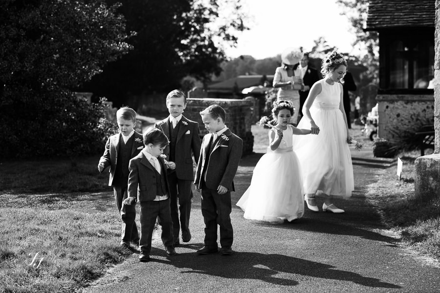 Lois_Graham_wedding_at_Gosfield_Hall_042