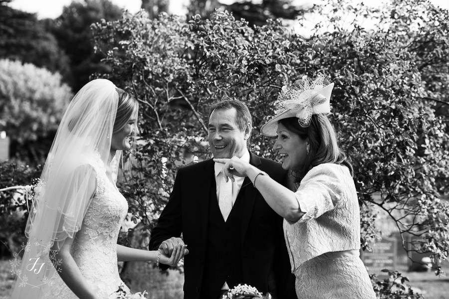 Lois_Graham_wedding_at_Gosfield_Hall_043