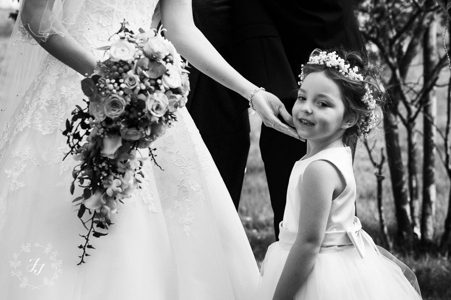Lois_Graham_wedding_at_Gosfield_Hall_044