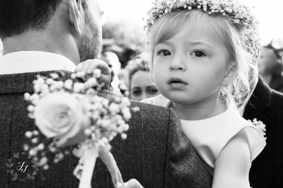 Lois_Graham_wedding_at_Gosfield_Hall_045