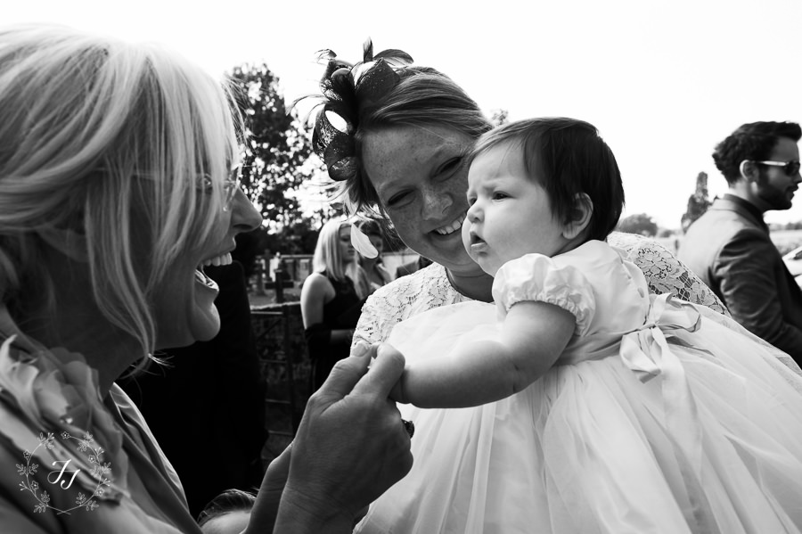 Lois_Graham_wedding_at_Gosfield_Hall_046