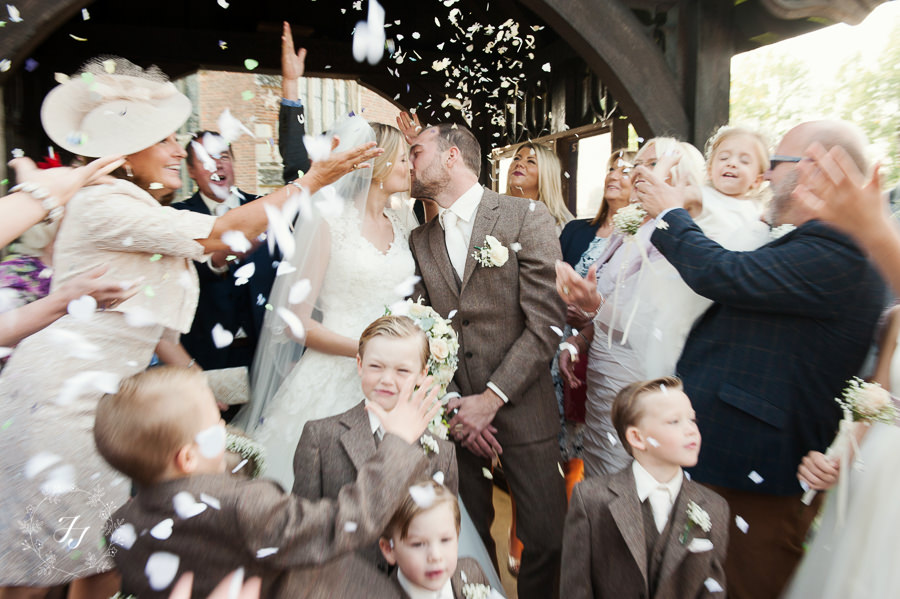 Lois_Graham_wedding_at_Gosfield_Hall_047