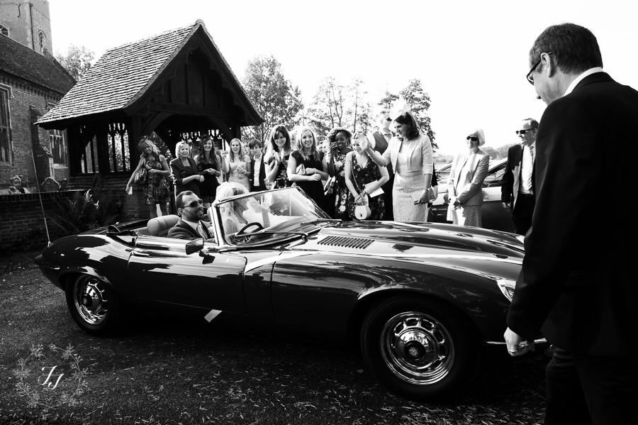 Lois_Graham_wedding_at_Gosfield_Hall_051