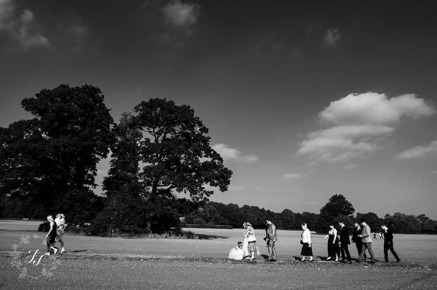 Lois_Graham_wedding_at_Gosfield_Hall_053