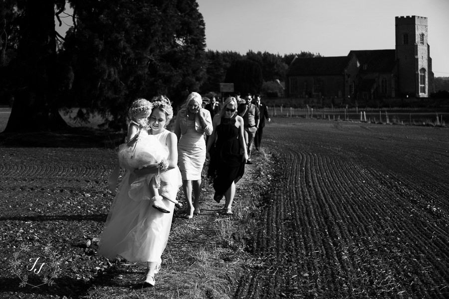 Lois_Graham_wedding_at_Gosfield_Hall_054