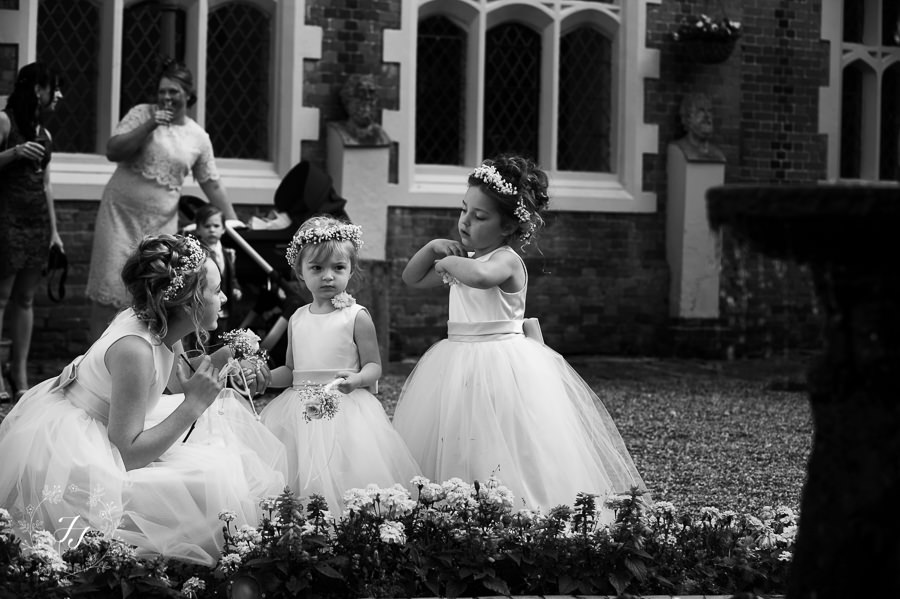 Lois_Graham_wedding_at_Gosfield_Hall_056