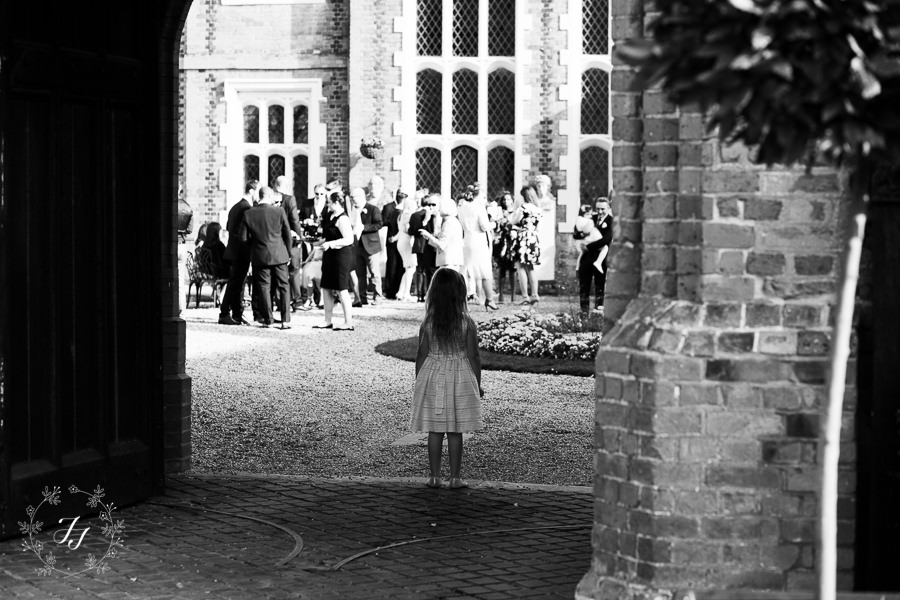 Lois_Graham_wedding_at_Gosfield_Hall_058