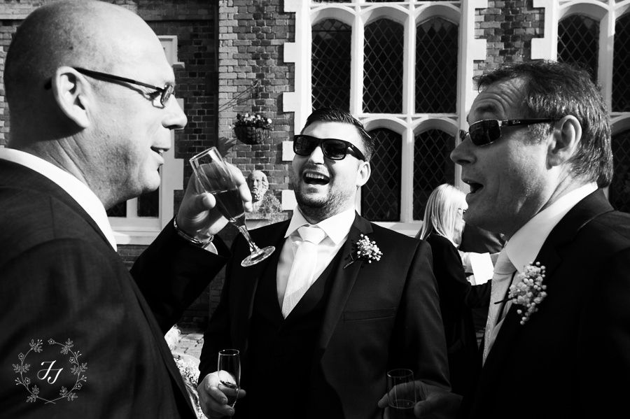 Lois_Graham_wedding_at_Gosfield_Hall_059