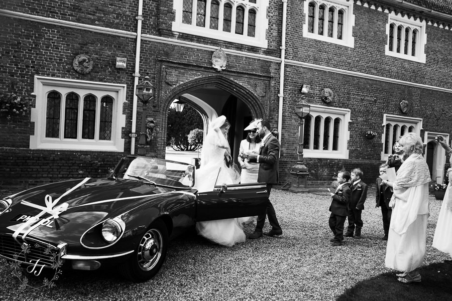 Lois_Graham_wedding_at_Gosfield_Hall_061